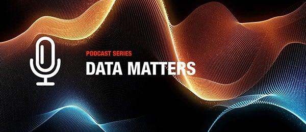 Master Data Management podcast