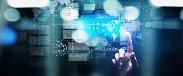 Promova a inovação nos negócios usando dados de alta qualidade em que você pode confiar