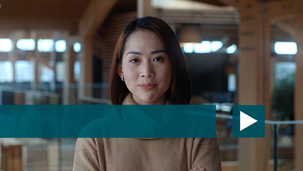 Video How Master Data Management Can Help Data Leaders Achieve Greater Success