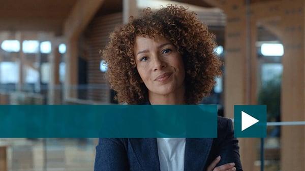 Cómo la Gestión de Datos Maestros puede ayudar a los líderes de marketing como usted