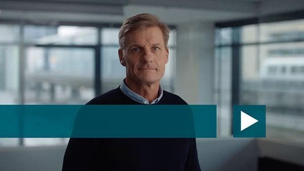 마스터 데이터 관리로 비즈니스 리더가 누리는 혜택