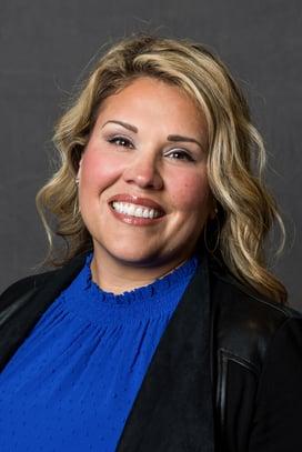 Kelly Amavisca