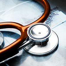 Healthcare_img_2.jpeg