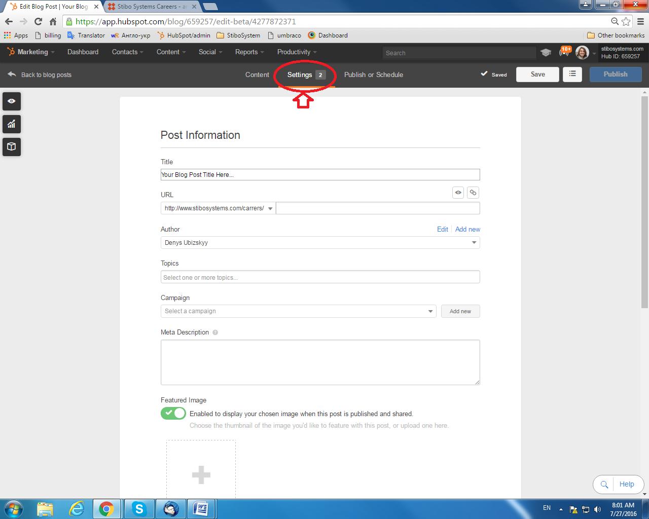 settings_ROW.png