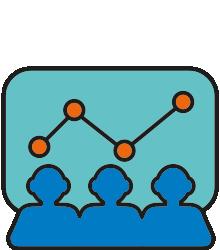 methodology-grid-2.png