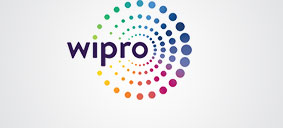 Wipro.png