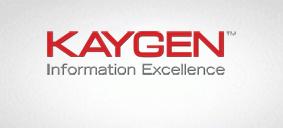 kaygen_logo.png