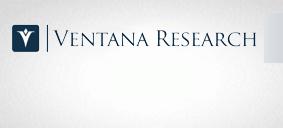 https://cdn2.hubspot.net/hubfs/659257/MISC/Design/Stibosystems/img/resource_library/Ventana_Research_new_logo.png