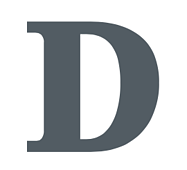 master data management definition - D