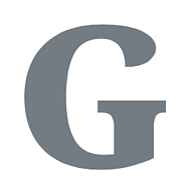 master data management definition - G