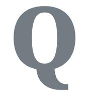 master data management definition - Q