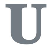 master data management definition - U