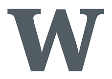 master data management definition - W