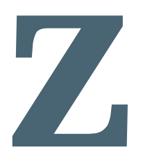 master data management definition - Z