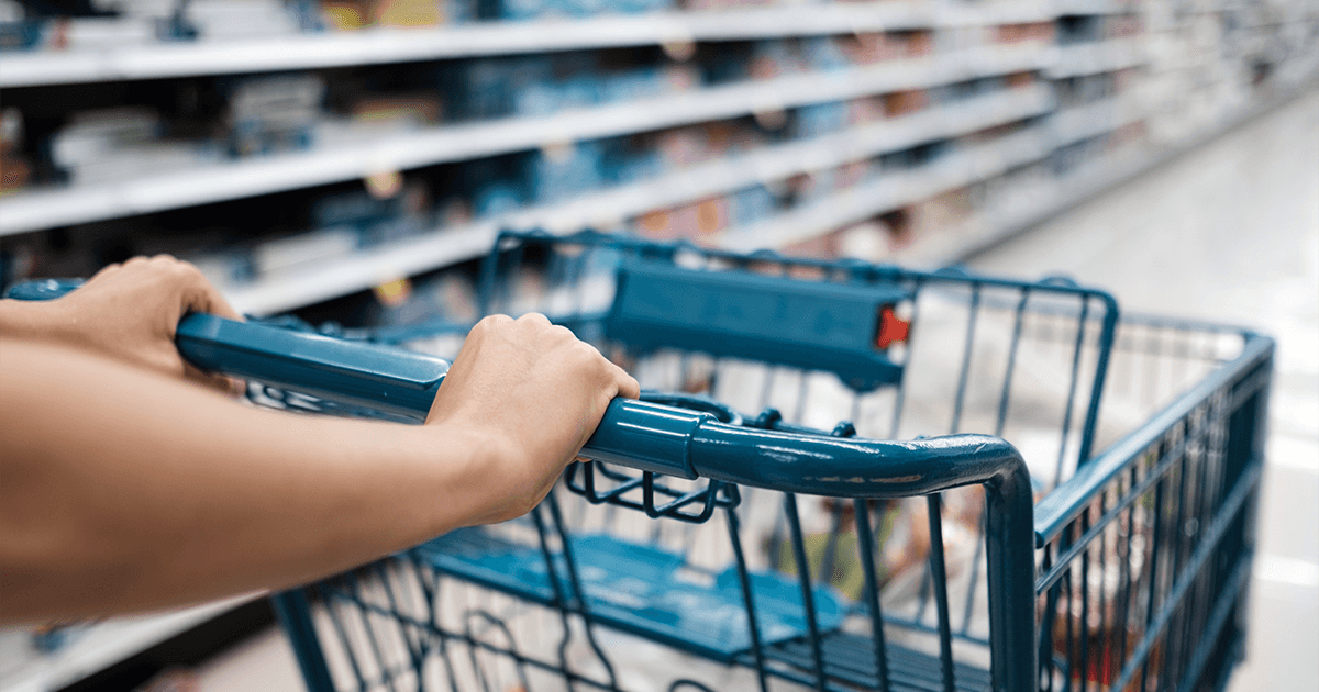 Why Data Cleanup Is In Many Consumer Goods Brands' 2021 Outlook