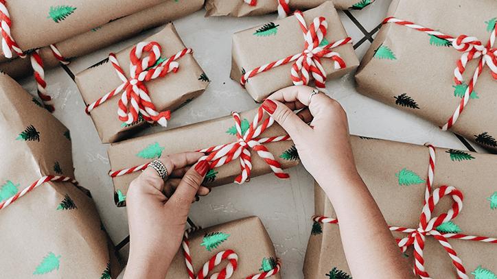 blog-holiday-2020