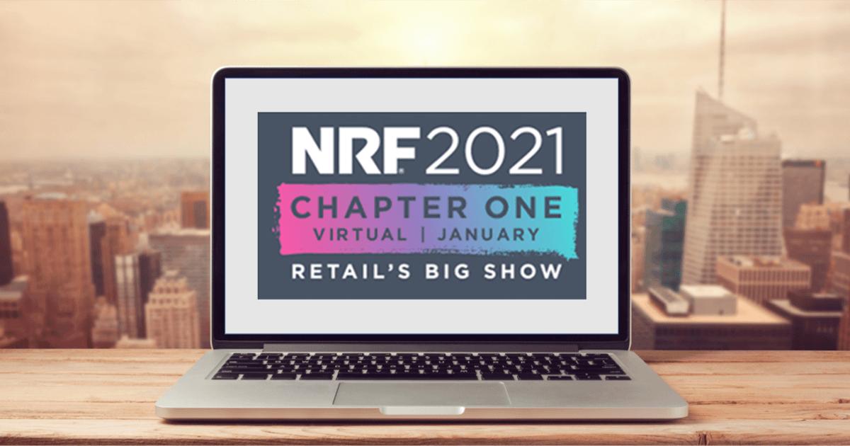 blog-nrf-highlights