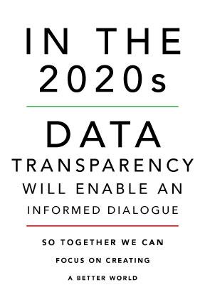 blog_data-transparency