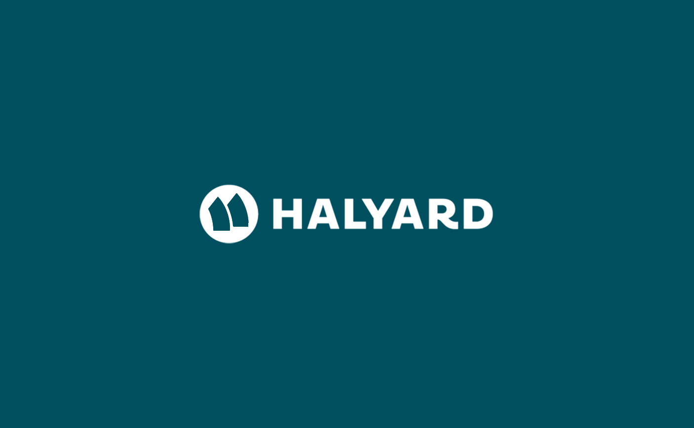 customer-quotes_skagerrak_halyard