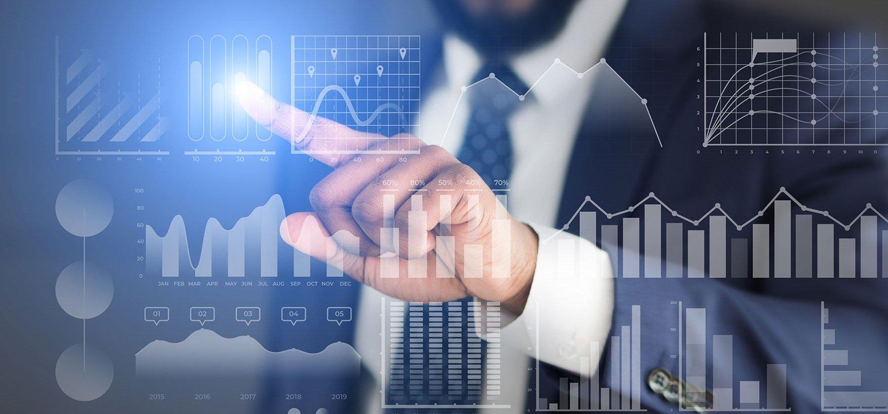 Data monetization - increase the value of master data