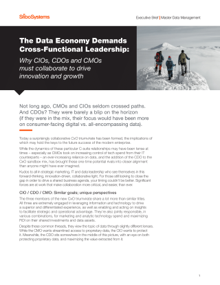 exec-brief_data-economy_EN_NA_2018-1.png