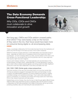 exec-brief_data-economy_EN_NA_2018-1.png