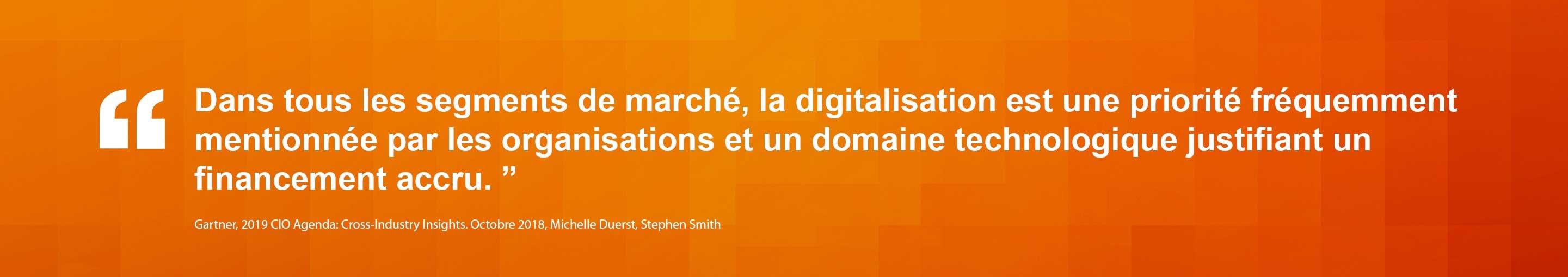 web_factoid_single_IT-Directors_FR