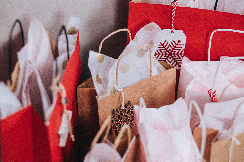 Marketing campaigns during holiday season