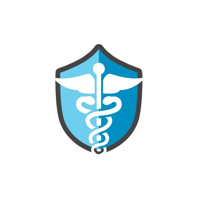 HIPAA-compliance-sans-text