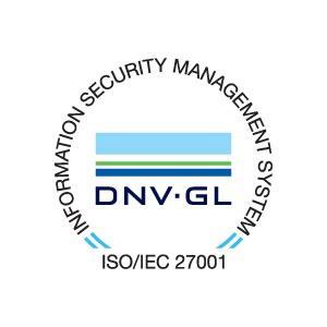 UK ISO27001_COL