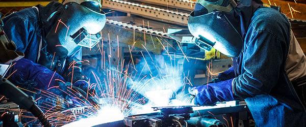 industry_shutterstock_626818859_600x250