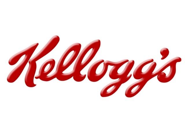 Kellogg success story