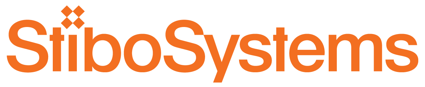 logo-CMYK_M60_Y100.png