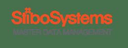 logo_Stibo-Systems_strap-1