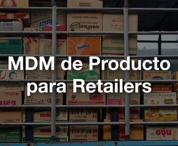 MDMproductoretail.jpg