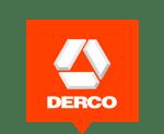 LT_Glob-Derco