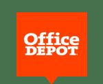LT_Glob-OfficeDe