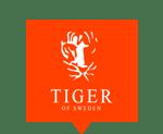 LT_Glob-Tiger