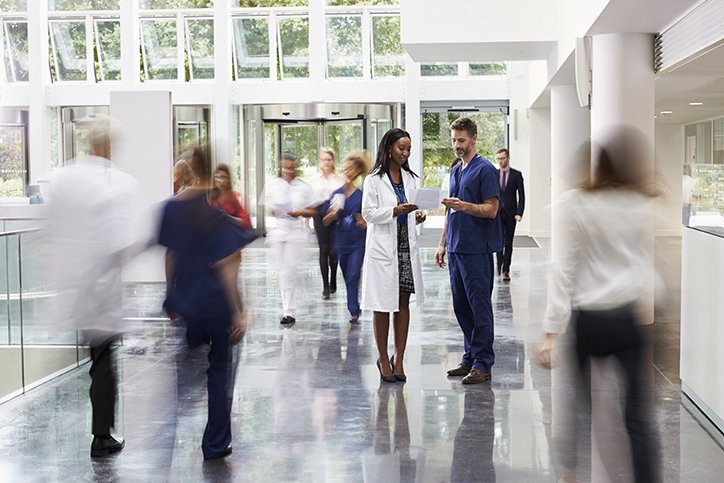 Healthcare-personel-optimized