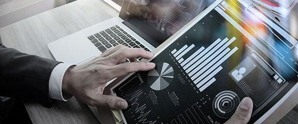 Leistungs-Personalisierung mit Customer MDM