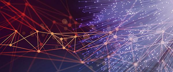 Wegweisende Workflows - Die Stammdatenverwaltungsplattform STEP
