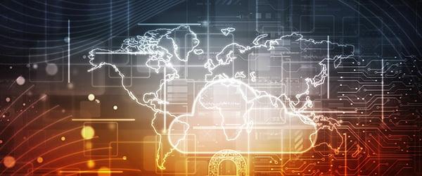 Umfassende Sicherheit - Die Stammdatenverwaltungsplattform STEP
