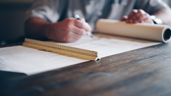 How to Create a Solid RFP for Master Data Management