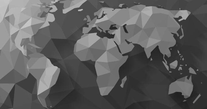 Referenzdaten - Multidomain-Stammdatenverwaltung