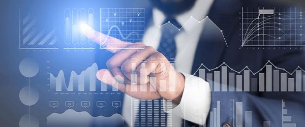 data-enrichment-services