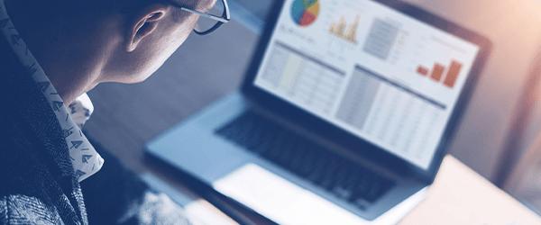 data-quality-and-governance