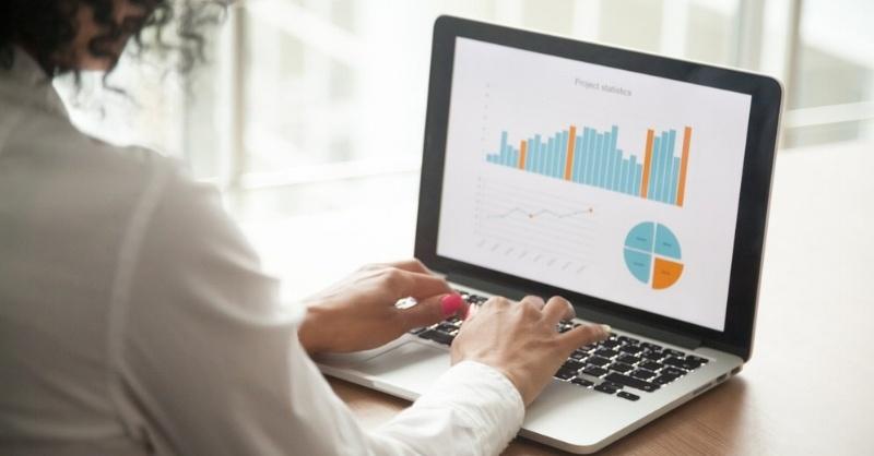 Improve data management with MDM