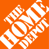 The Home Depot<br />Product Data Syndication