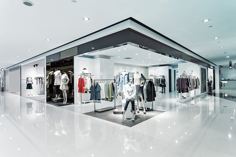 success-story Marks-and-Spencer-UK