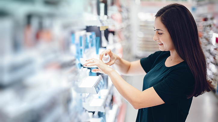 CPG Trends and Opportunities in 2021